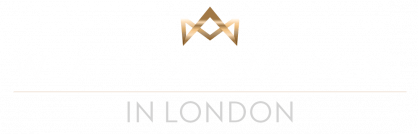 wealth-management-in-london-1.png